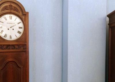 L'orologio-al-piano-terra