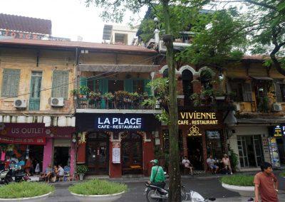 Cafè-Restaurant-La-Place