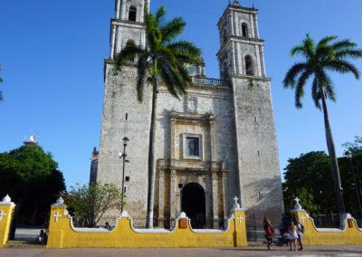 Chiesa-di-San-Servasio---Valladolid-Paanorama--Valladolid-da-terrazza-El-Mason-del-Marques