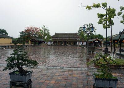 Cittadella-Imperiale-di-Huè
