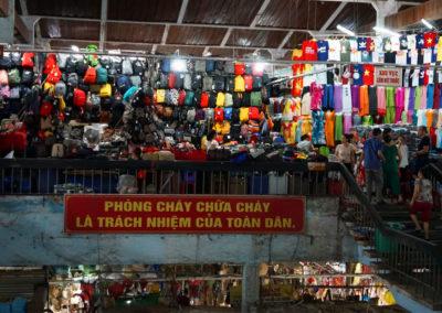Dong-Ba-Market---Huè