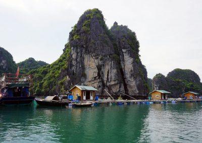 Fishing-Village-Halong-Bay