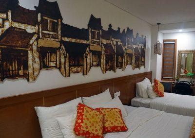 Golden-Holiday-Hanoi-Hotel--Hanoi