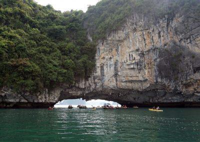 Halong-Bay-Grotta