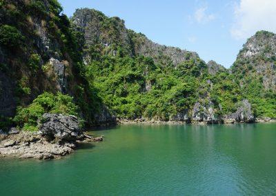 Halong-Bay---scorci-del-panorama