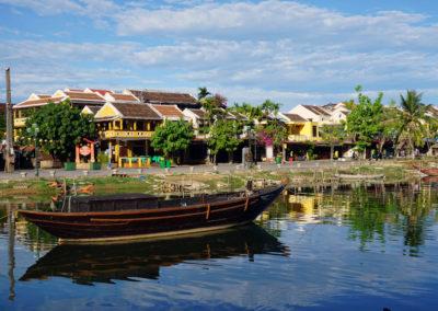 Hoi-An--fiume-Thu-Bon