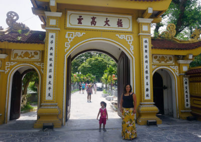 Ingresso-Tran-Quoc-Pagoda---Hanoi