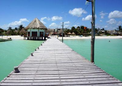La-playa-de-Holbox---Diario-di-viaggio-in-Messico