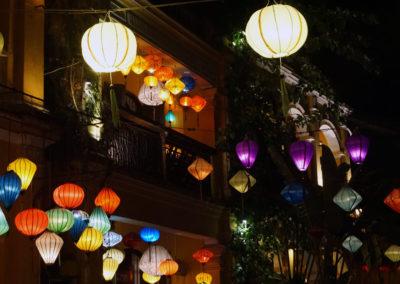 Lanterne-di-notte--Hoi-An