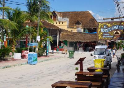 Le-Strade-di-sabbia-di-Holbox---Diario-di-viaggio-in-Messico