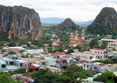 Montagne-di-Marmo-(Ngu-Hanh-Son)---Danang