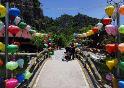 Parco-Mua-Caves-(Hang-Mua)--Ninh-Binh
