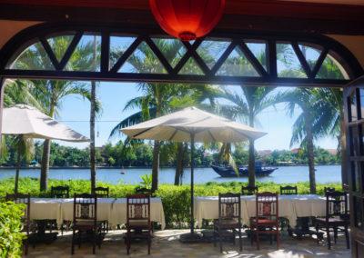 Pho-Hoi-Riverside-Resort-–-Hoi-An