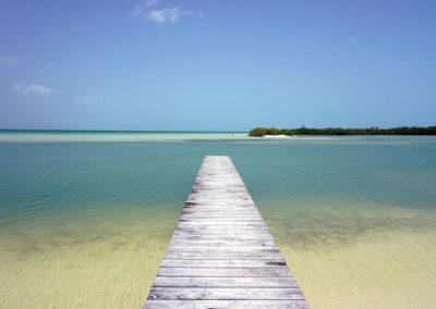 Playa-di-Punta-Cocos---Holbox---Diario-di-viaggio-in-Messico