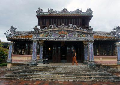 Sala-di-Lettura-dell_Imperatore-(Thái-Bình-hình)