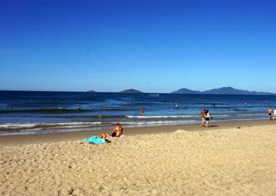Spiaggia-di-Baitam-(An-Bang)---Hoi-An