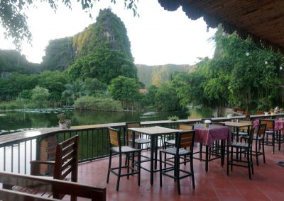 Tam-Coc-Bungalow-Homestay--Ninh-Binh