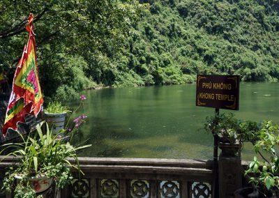 Tempio-Phu-Kong--Trang-an