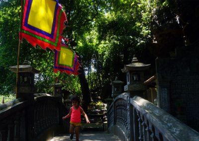 Tempio-Phu-Kong--Trang-an---Il-divertimento