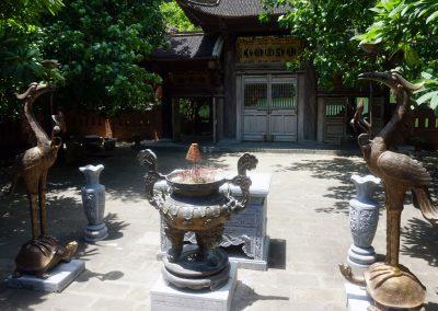 Tempio-Phu-Kong--Trang-an.--particolari