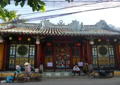 Tempio-di-Quan-Cong---Hoi-An