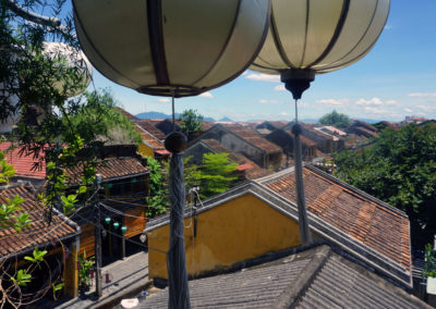 Terrazza-panoramica-di-Hoi-An-dal-Faifo-Coffee
