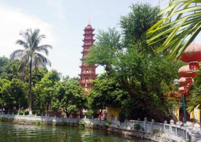 Tran-Quoc-Pagoda---Hanoi