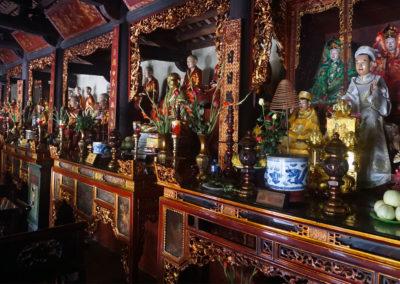Tran-Quoc-Pagoda---Hanoi--le-divinita