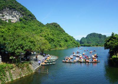 Trang-An-–-Ninh-Binh