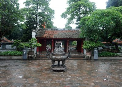 Van-Mieu-(Tempio-della-Letteratura)