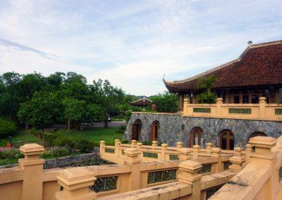 meralda--Resort-–-Ninh-Binh