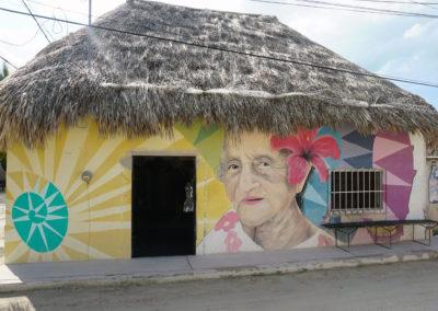 murales-Holbos---Diario-di-viaggio-in-Messico