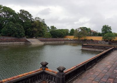 vasche--Cittadella-Imperiale-di-Huè