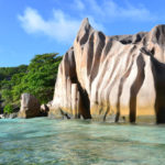 Diario di viaggio alle Seychelles