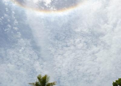 -Il cielo di Las Terrenas - Diario di viaggio a Santo Domingo