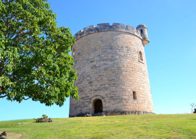 Torre Storica di Varadero - Diario di viaggio a Cuba