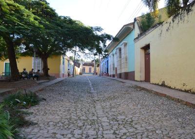 Calle-Boca,-Trinidad