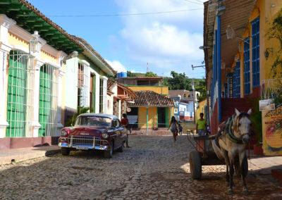 Calle-Desengano,-Trinidad