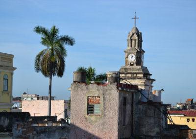 L'Avana - Diario di viaggio a Cuba