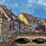 Diario di viaggio in Alsazia
