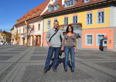 -Piata-Mare,-Sibiu